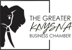The Greater Knysna Business Chamber