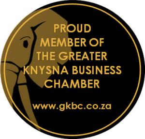 Greater Knysna Business Chamber